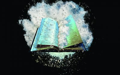 17 okt 20.00 uur: Bibliodrama