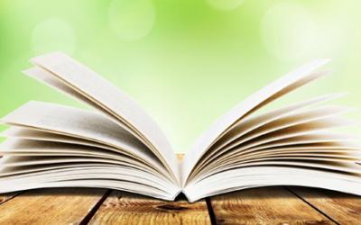 Voorlezers en verhalenvertellers gezocht