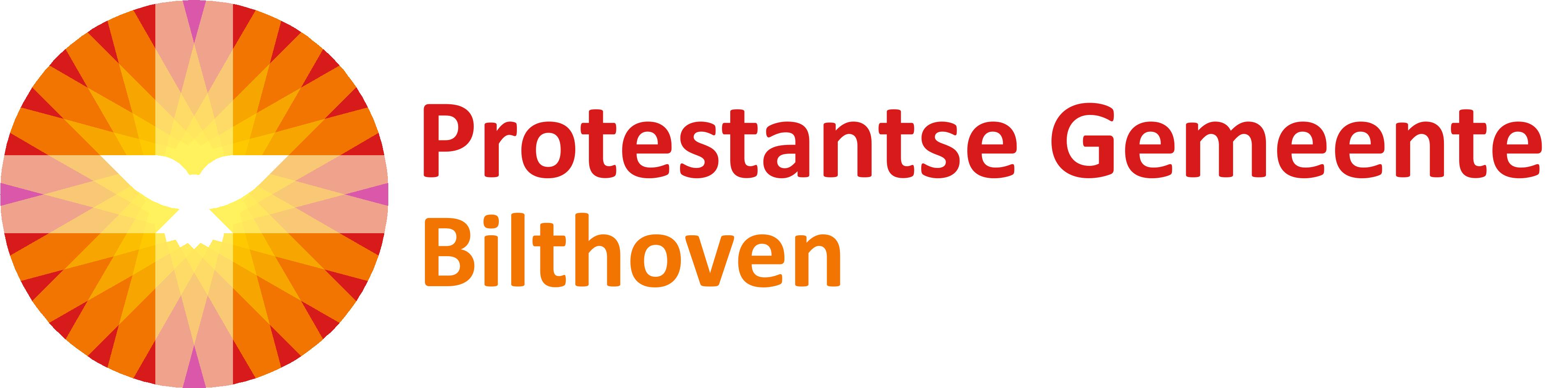 Centrumkerk Bilthoven